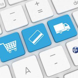 E-ticaret-Sitesi-Yapmak