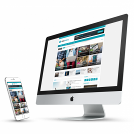 newsportal-free-magazine-wp-theme